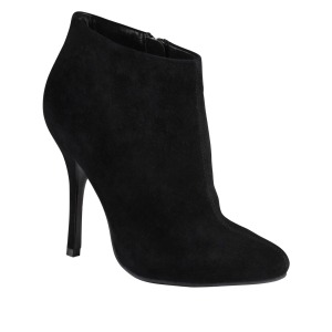 black dolly boot aldo