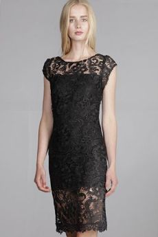 line-and-dot-lace-dress-landd-149