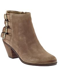 lucca boot piperlime