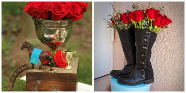 kd roses