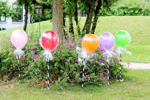 lollipop-balloons7
