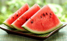 watermelon-t1