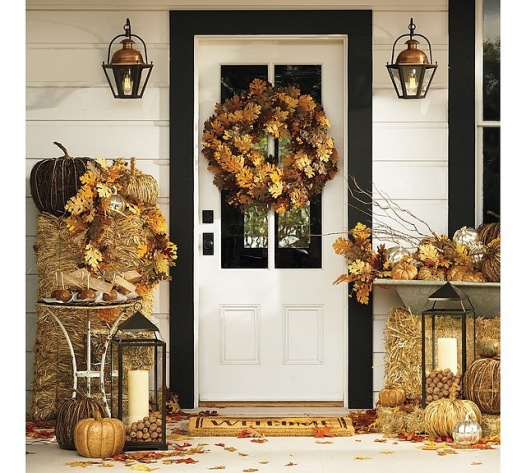 fall_porch-door